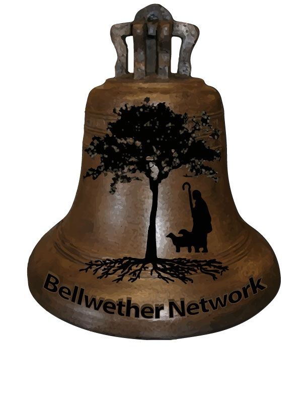 Bellwether Network
